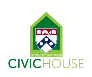 CivicHouseLogo
