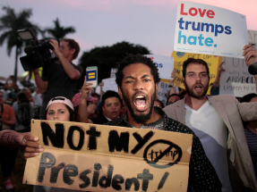its-now-or-never-nationwide-protests-against-trump-continue-for-a-third-night